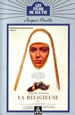 Сюзанна Симоне, монахиня Дени Дидро - (Suzanne Simonin, la Religieuse de Denis Diderot)