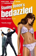 Ослеплённый желаниями - (Bedazzled)