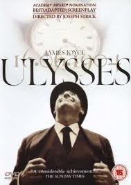 Улисс - (Ulysses)