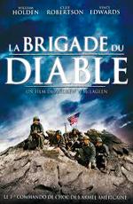 Бригада дьявола - (The Devil's Brigade)