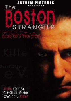 Бостонский душитель - The Boston Strangler