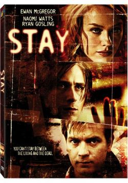 �������� - Stay