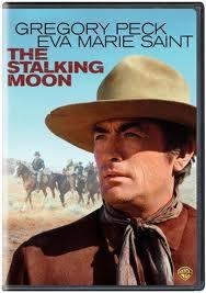 Восходящая луна - (The Stalking Moon)