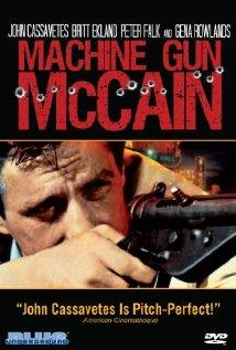 Неприкасаемые - (Machine gun McCane)