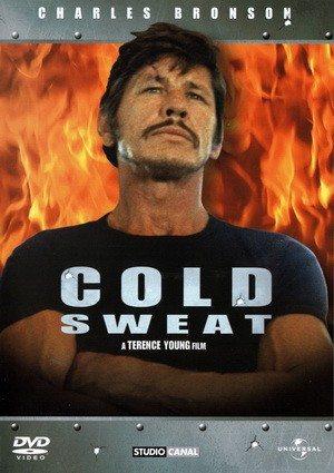 Холодный пот - (Cold Sweat)