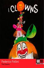 ������ - (I Clowns)
