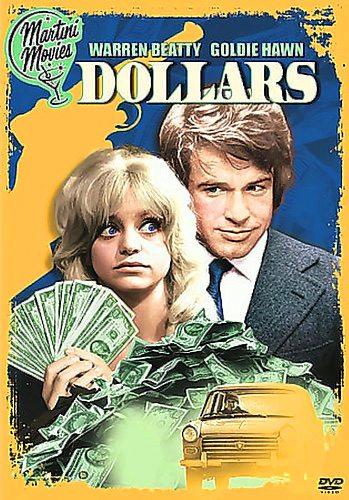 Доллары - ($)