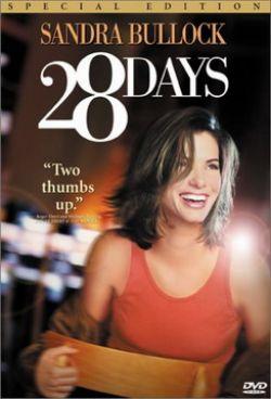 28 дней - 28 Days