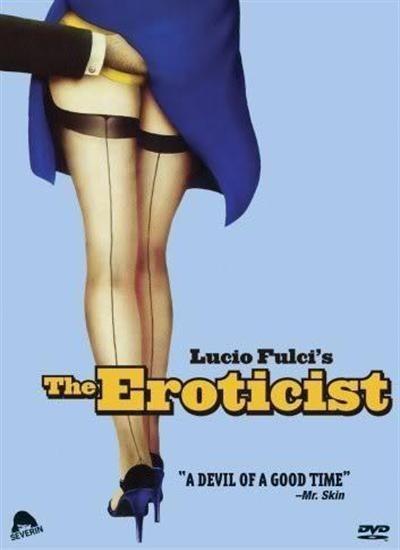�������-���������� (���������) - (All'onorevole piacciono le donne (The Eroticist))