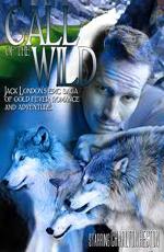 Зов предков - (The Call of the Wild)