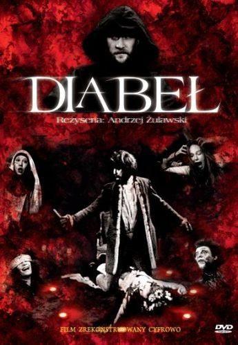 Дьявол - (The Devil)