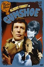 Сыщик - (Gumshoe)