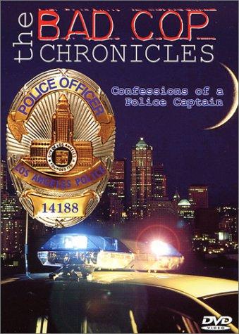 Признание комиссара полиции - (Confessione di un commissario di polizia)