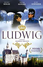 Людвиг - (Ludwig)