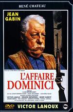 Дело Доминичи - (L'Affaire Dominici)