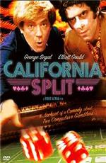 Калифорнийский покер - (California Split)