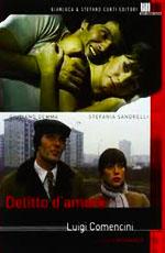 Преступление во имя любви - (Delitto d'amore)
