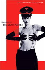 Ночной портье - (The Night Porter)