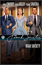 Высшее общество - (High Society)