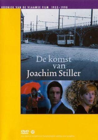 Прибытие Иоахима Стиллера - (De Komst van Joachim Stiller)