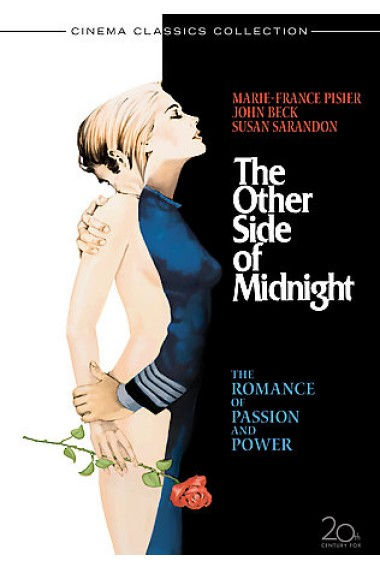 �� �� ������� �������� - (The Other Side of Midnight)