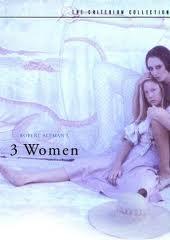 3 женщины - (3 Women)