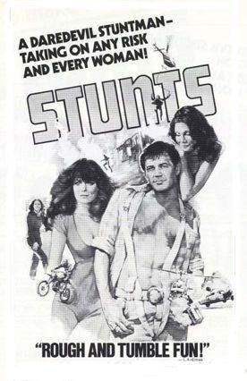 Ненависть 1977 скачать торрент.