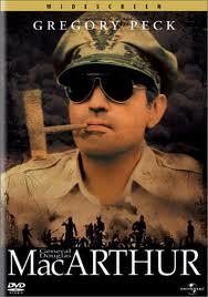 МакАртур - (MacArthur)