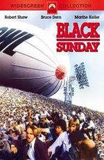 Черное воскресенье - (Black Sunday)