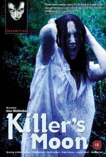 Лунные убийцы - (Killer's Moon)
