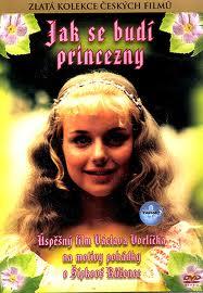 Как разбудить принцессу - (Jak se budГ princezny)