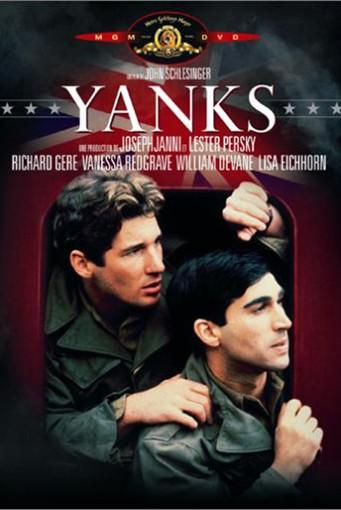 Янки - (Yanks)