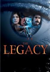 ���������� - (The Legacy)