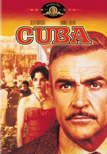 Куба - (Cuba)