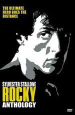 Рокки: Антология - (Rocky: Anthology)