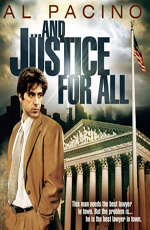 И правосудие для всех - (...And Justice for All)