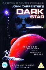 Темная звезда - (Dark Star)
