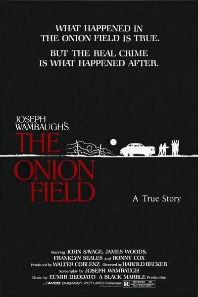 Луковое Поле - (The Onion Field)