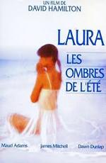 Лора, тень лета - (Laura, les ombres de l'ete)
