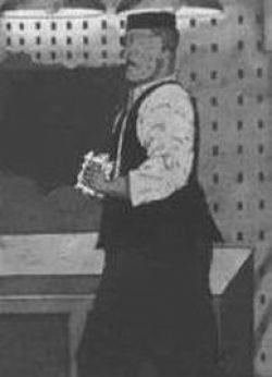 Андрей Свислоцкий - Andrey Svislotskiy