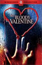 Мой кровавый Валентин - (My Bloody Valentine)