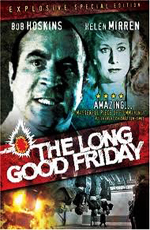 Длинная страстная пятница - (The Long Good Friday)