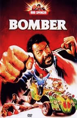 Бомбардировщик - (Bomber)