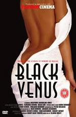 Черная Венера - (Black Venus)