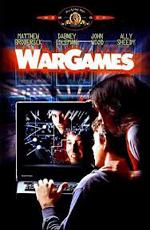 Военные игры - (WarGames)