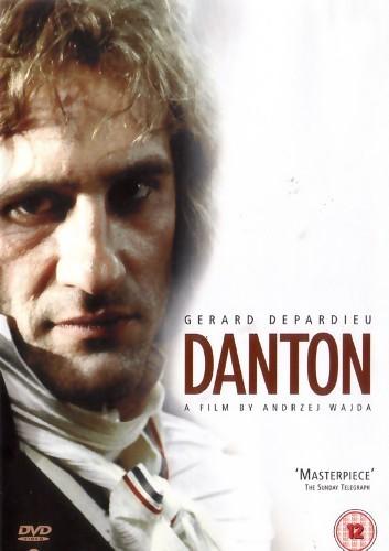 Дантон - (Danton)