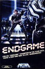 Конец игры – последняя битва за Бронкс - (Endgame - Bronx lotta finale)