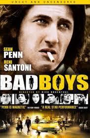 Плохие мальчики - (Bad Boys)