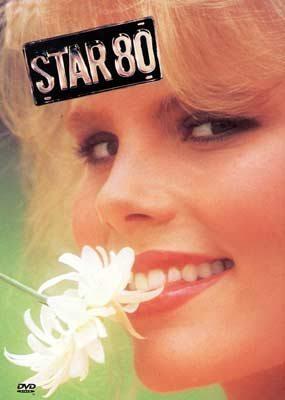Звезда Плейбоя (Звезда 80) - (Star 80)