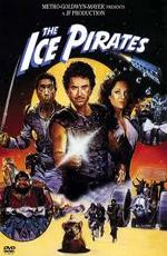 Ледовые пираты - (The Ice Pirates)